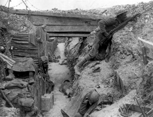 1280px-Cheshire_Regiment_trench_Somme_1916