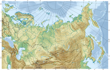 220px-Russland_Relief