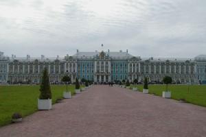 Catherine_Palace