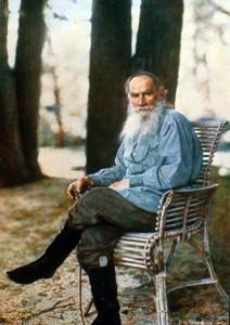 L_N_Tolstoy_Prokudin-Gorsky