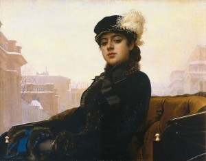 1280px-Kramskoy_Portrait_of_a_Woman