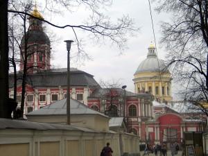 1280px-Alexander_Nevsky_Lavra