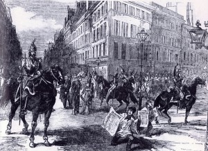 1280px-Cavalerie_rues_paris_(1851)