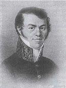 ドストエフスキーの父、小